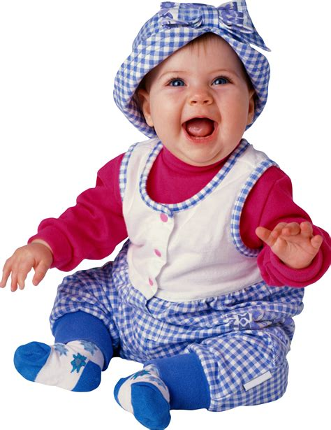 baby images baby png