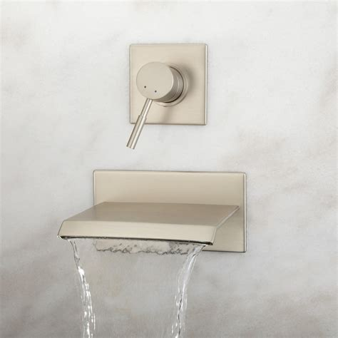 wall mounted bath filler and shower 100 wall mounted bath filler and shower belgravia