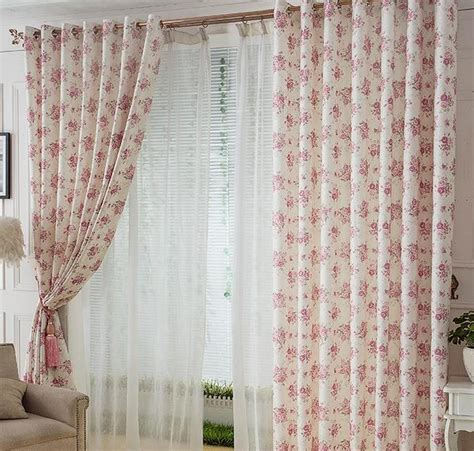 long curtains cheap online get cheap long window curtains aliexpress com