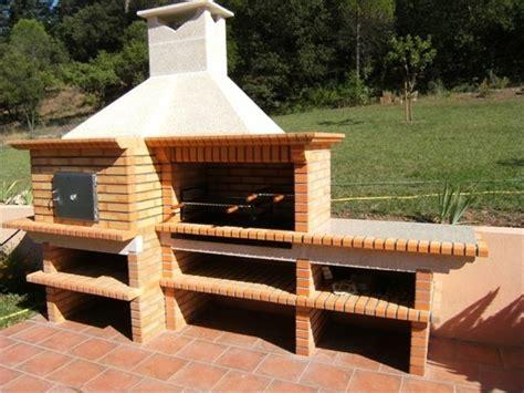 Four Grande Capacité Encastrable 3815 by Mattoni Refrattari Prezzo Barbecue Costo Dei Mattoni