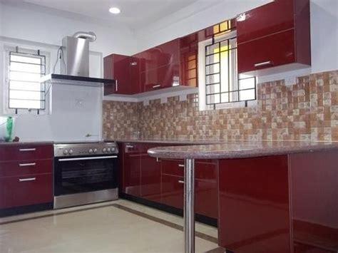 interior designing services modular kitchen designing services architect interior design town planner hyderabad