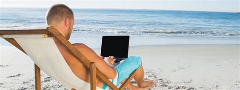 12 best images about pops beach office on pinterest 7 digital nomads explain how they live work and travel
