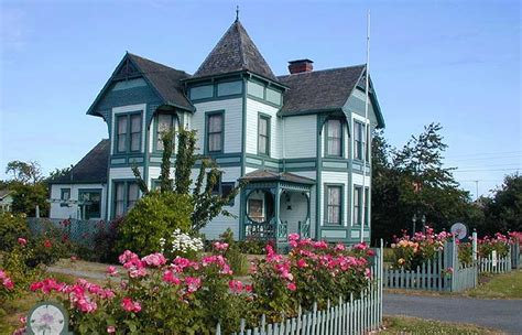 washington bed and breakfast compass rose bed and breakfast coupeville washington