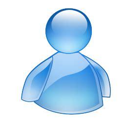 imagenes png usuarios sistemas operativos administrador usuarios grupos y
