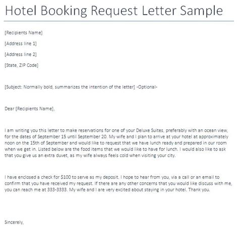 cancellation letter of hotel reservation best 25 reservation against cancellation ideas on