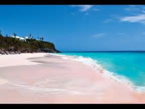 best beaches in the world to visit beautiful beaches around the world great beaches to