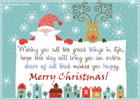 wishing    great   lifemerry christmas pictures   images