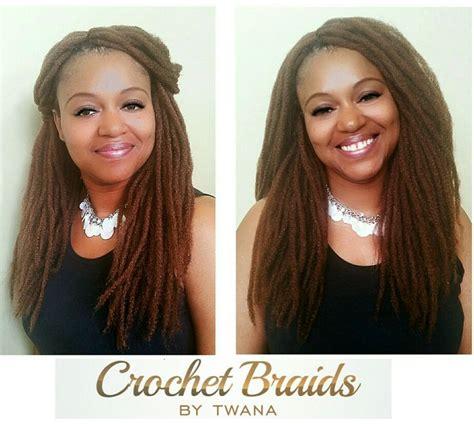 bijoux realistic marley braud crochet braids with bijoux realistic nubian locks in color