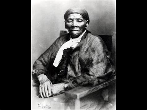 harriet tubman biography youtube harriet tubman s life legacy preview youtube