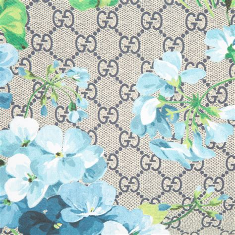 flower pattern gucci gucci designers luxury gucci reversible gg leather