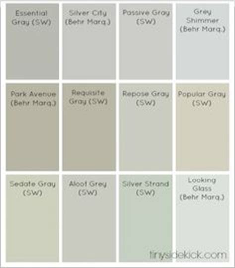 sherwin williams paint color choice sw 7011 colorful thoughts paint color