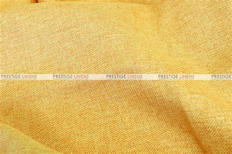 linen upholstery fabric by the yard metallic linen fabric by the yard sunshine prestige