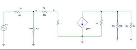 un transistor bjt si comporta da interruttore chiuso un transistor bjt si comporta da interruttore chiuso 28 images lificadores en conexi 243 n