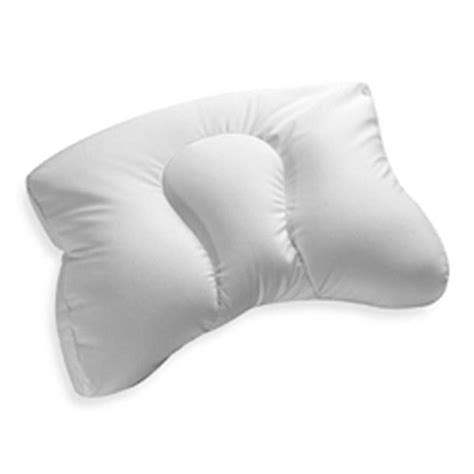neck pillow as seen on tv sobakawa cloud pillow as seen on tv