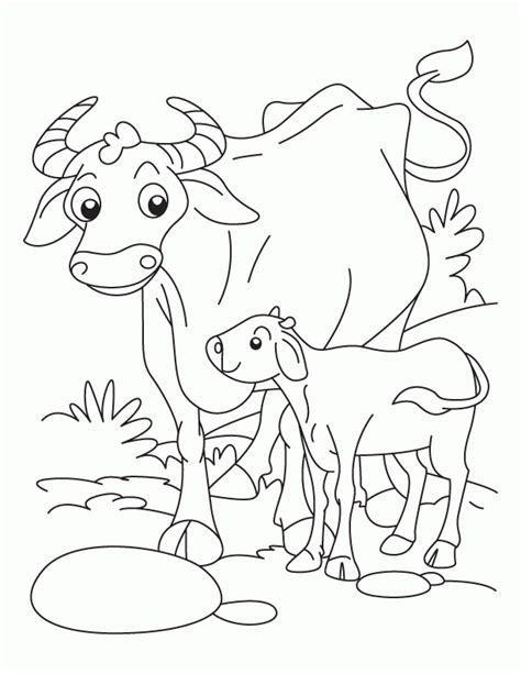 free coloring pages of animals and their babies coloring pages of animals and their babies coloring home