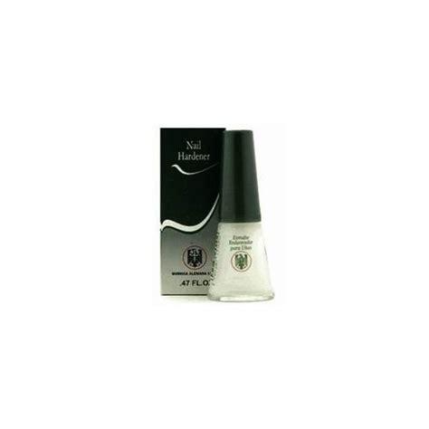 Sprei Vallery 180 Blue Best Seller quimica alemana nail hardener beautylish