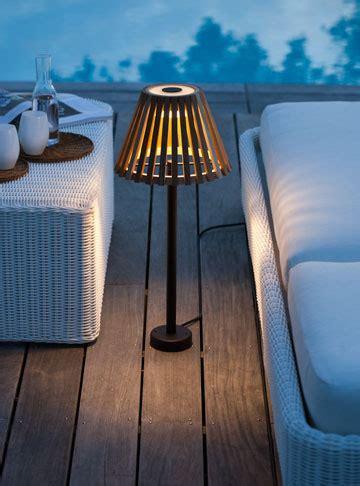 arredo giardino vendita on line mobili da giardino on line idee di design per la casa