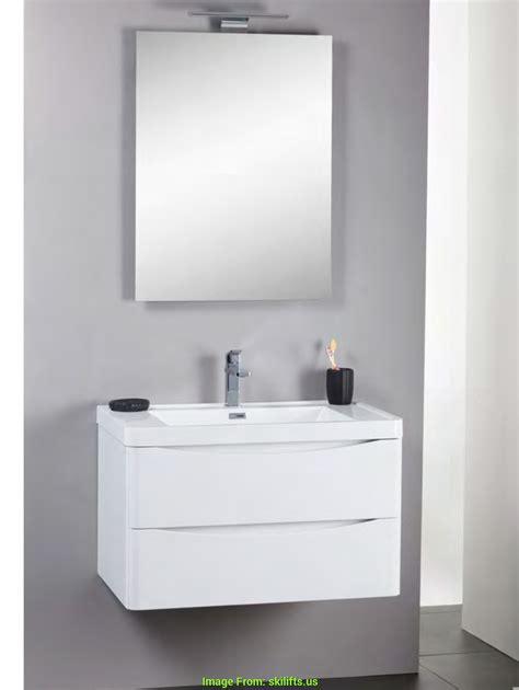 cambielli arredo bagno attraente cambielli arredo bagno varese bagno idee