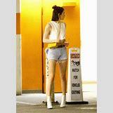 Kendall Jenner Shorts 2017   1200 x 1685 jpeg 389kB