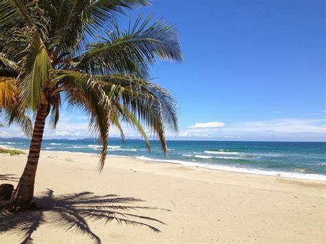 imagenes bellas de honduras las hermosas playas de honduras tela youtube