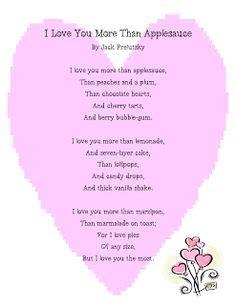 valentines day poems for grandparents for my grandkids on grandchildren