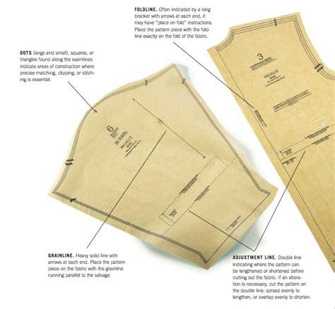 sewing pattern layout pattern layout quarto creates