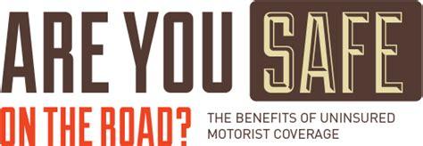 uninsured motors what is uninsured motor vehicle coverage