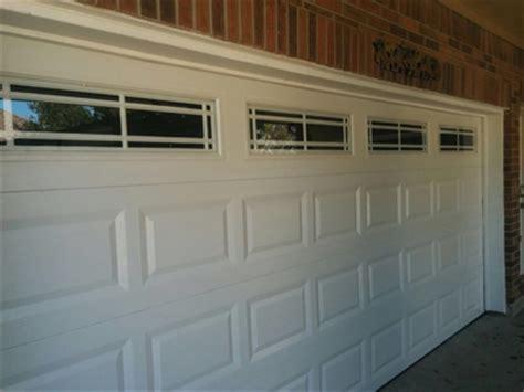 La Mesa Garage Doors by Garage Door Repair La Mesa Ca 619 210 0875 The Best