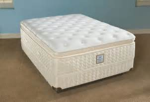 sealy posturepedic titanium ss broadway furniture - Sealy Posturepedic Mattresses
