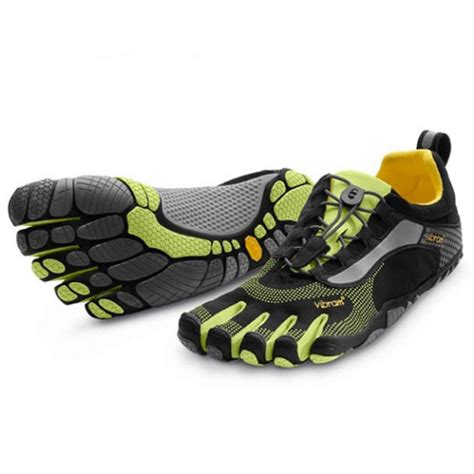 best sneakers for weight lifting which shoes are best for weight lifting greatist