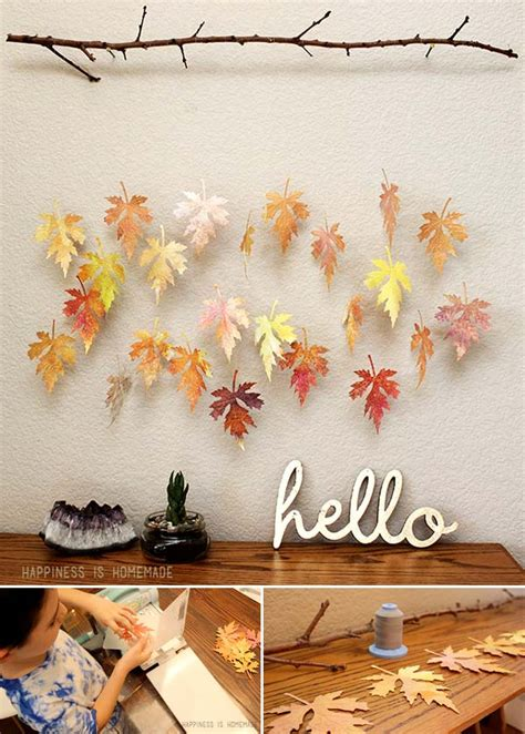 diy recycled decoration idea for hang on ceiling 24 beautiful ceiling decorations for a splendid decor