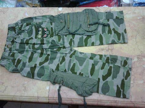 Celana Pendek Volcom Original 13 celana panjang loreng gorgeousty