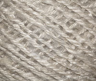 black yarn wallpaper yarn texture background royalty free stock photography