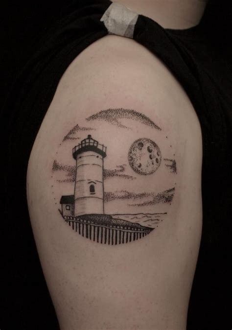 tattoo hand stand price 100 ben tattoo ben rorke tradition tattoo ben mack
