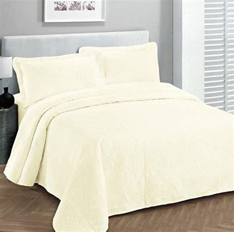 twin bed coverlets twin twin extra long fancy collection 2pc luxury bedspread