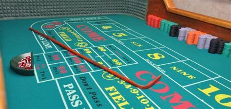 casino on boat in ny private casino gambling cruises nyc nj ny boat charter