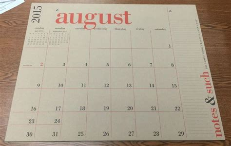 large desk blotter calendar back to with calendars com just in eighty