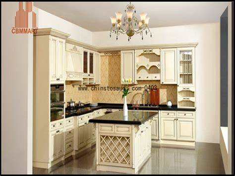 kitchen cabinet supplier kitchen cabinet supplier modern lacquer kitchen cabinet