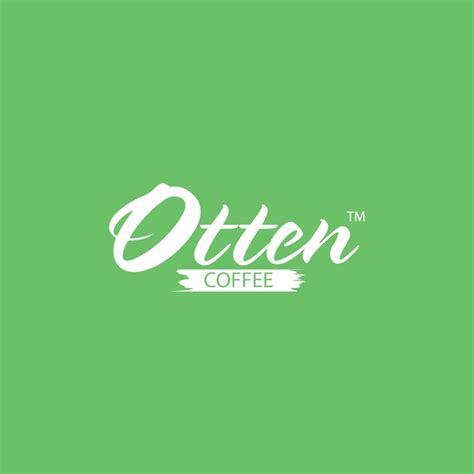 otten coffee youtube