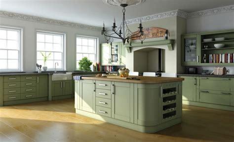 lange schmale kücheninsel k 252 cheninsel schmal haus design und m 246 bel ideen