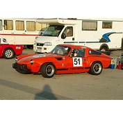 Photos Of Triumph Spitfire 1500 Photo Tuning
