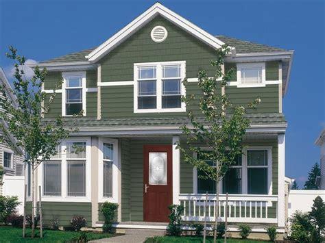 home visualizer design tool home visualizer design tool home exterior paint design