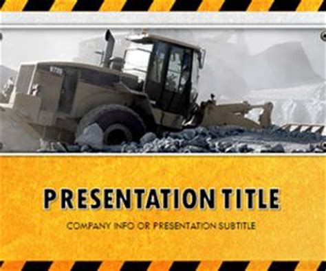 free construction powerpoint templates free building powerpoint templates free ppt powerpoint