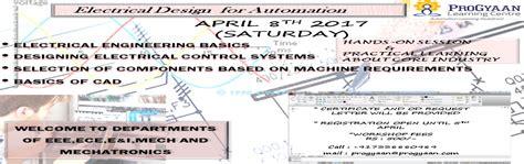 aircraft wiring diagram symbols for dummies hydraulic