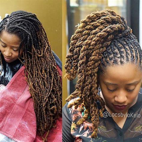 cool dreadlock hairstyles dread styles medium dread styles for www pixshark