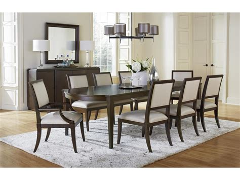 cappuccino dining room furniture collection 100 cappuccino dining room furniture collection