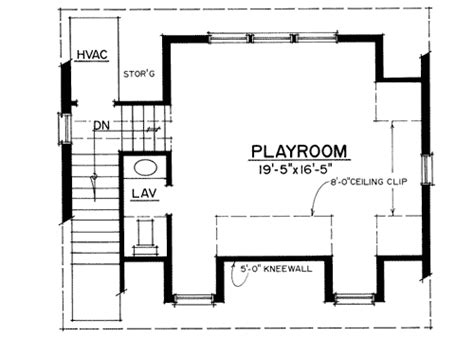 man cave house plans two car man cave 43055pf media game home theater pdf architectural designs