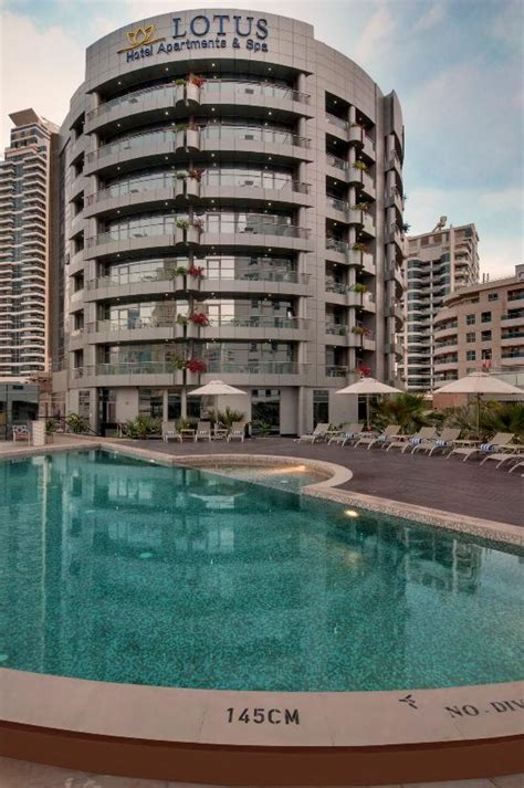 marina hotel appartments lotus hotel apartments spa dubai marina updated 2017