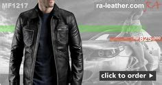 Jaket Kulit Pria Semi Kulit D 5 kirk leather jacket for we where no or store has before with