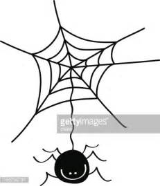 Web Toom Illustrations Et Dessins Anim 233 S De Toile D Araign 233 E